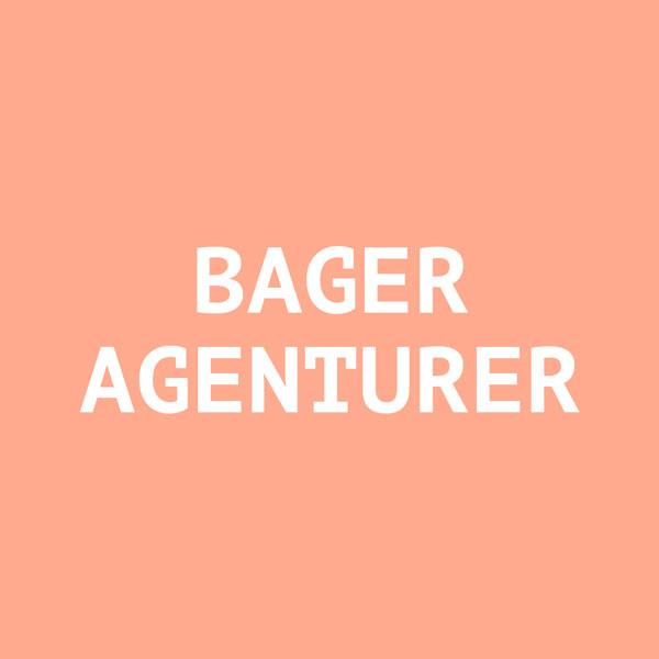 bager-agentur-frontpage-bager